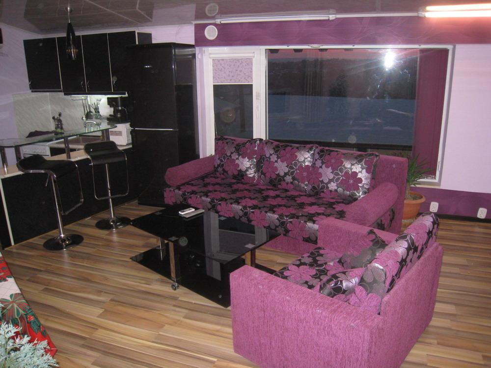 15. apartment 85m2