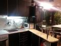 14.apartment 85m2 kichen