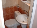8. apartment 35m2 bathroom