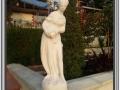 garden Summer House-