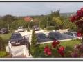 parking Summer House-1