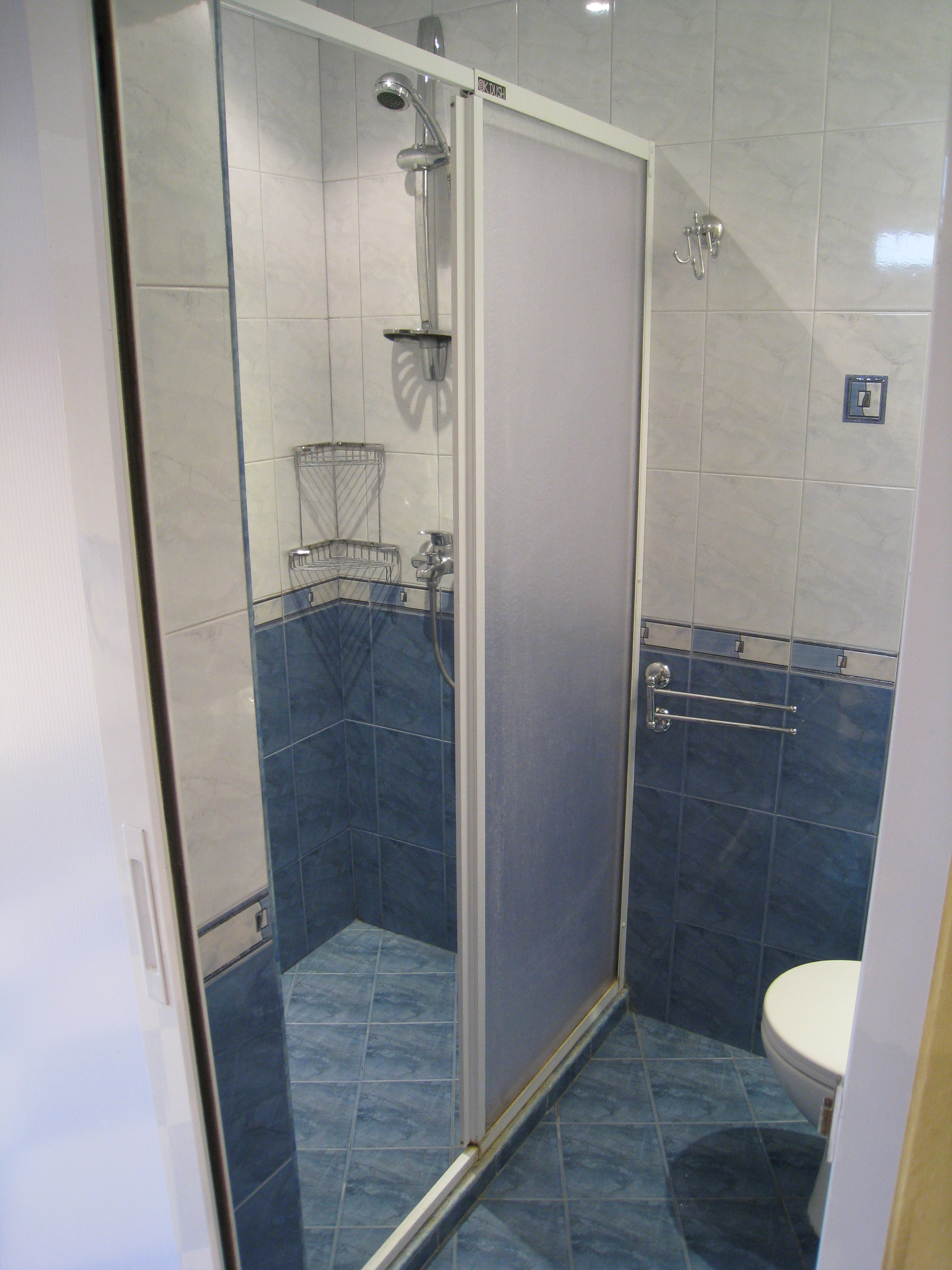 11.romm12 bathroom