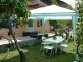8.room12 garden with tent