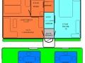17. plan apartment 35m2