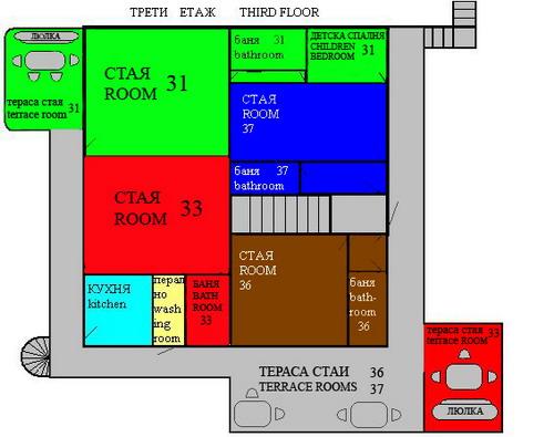 9. plan room 33