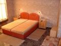 1. bedroom 33