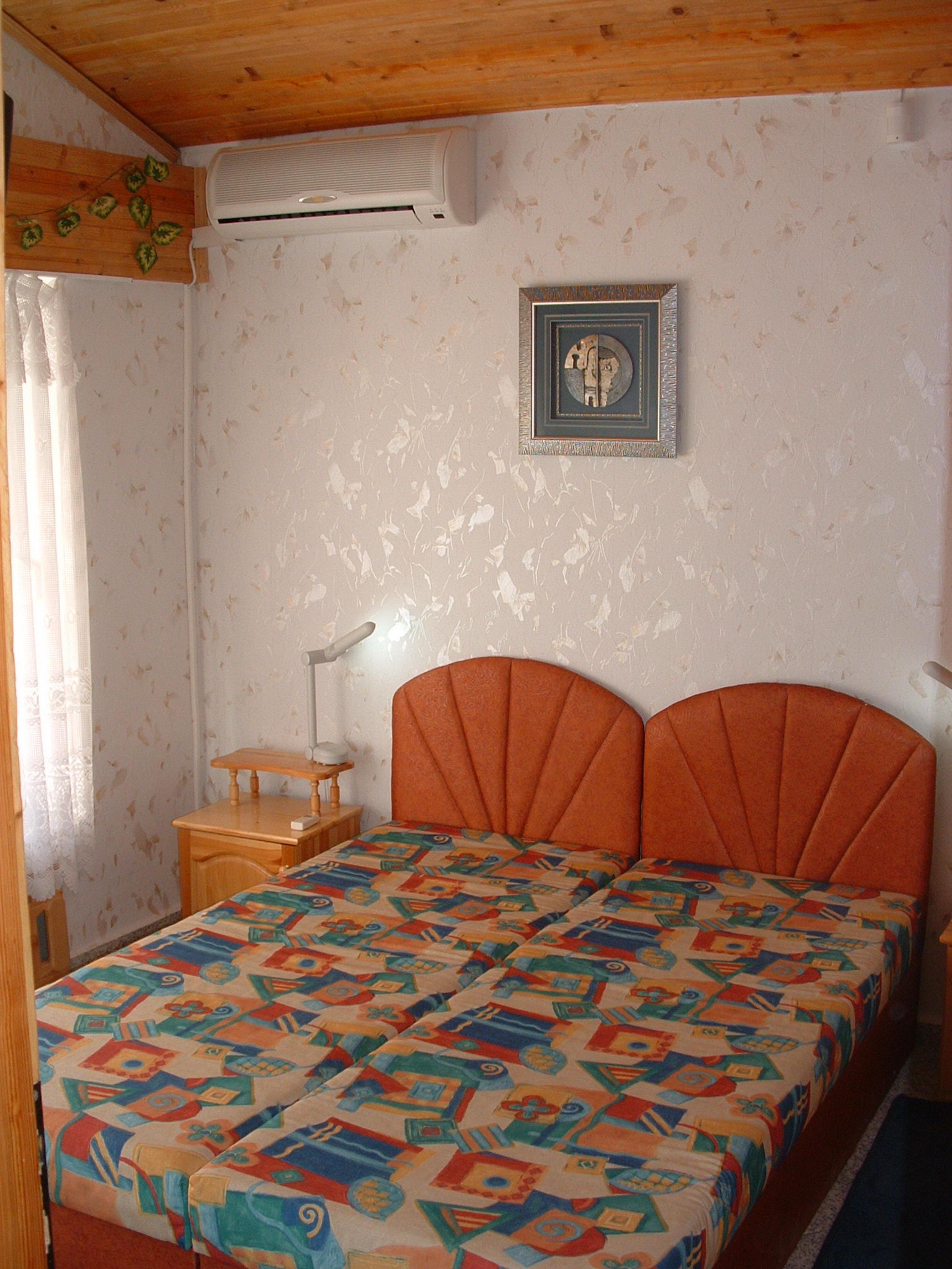 4. room36