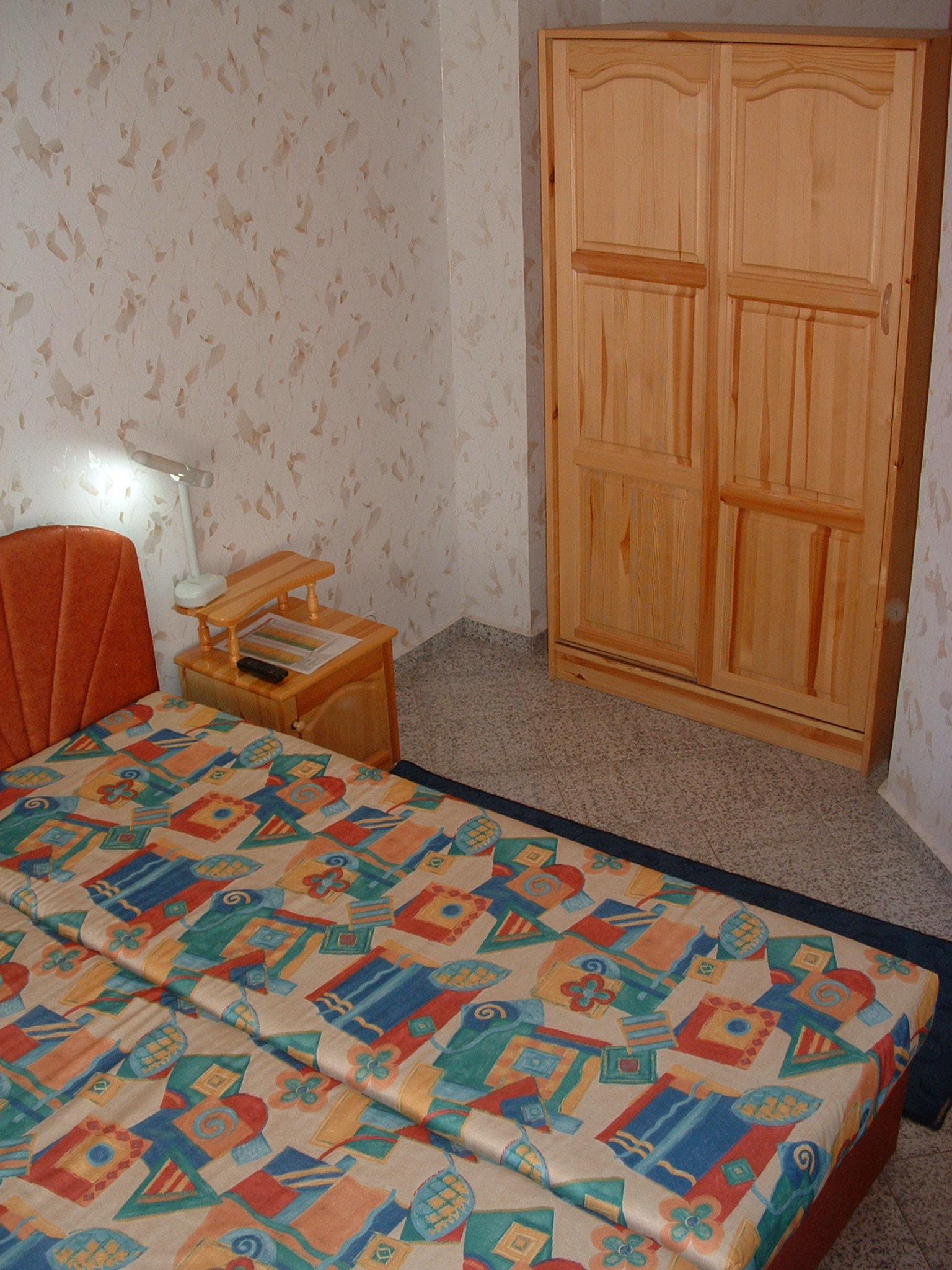 5. room36