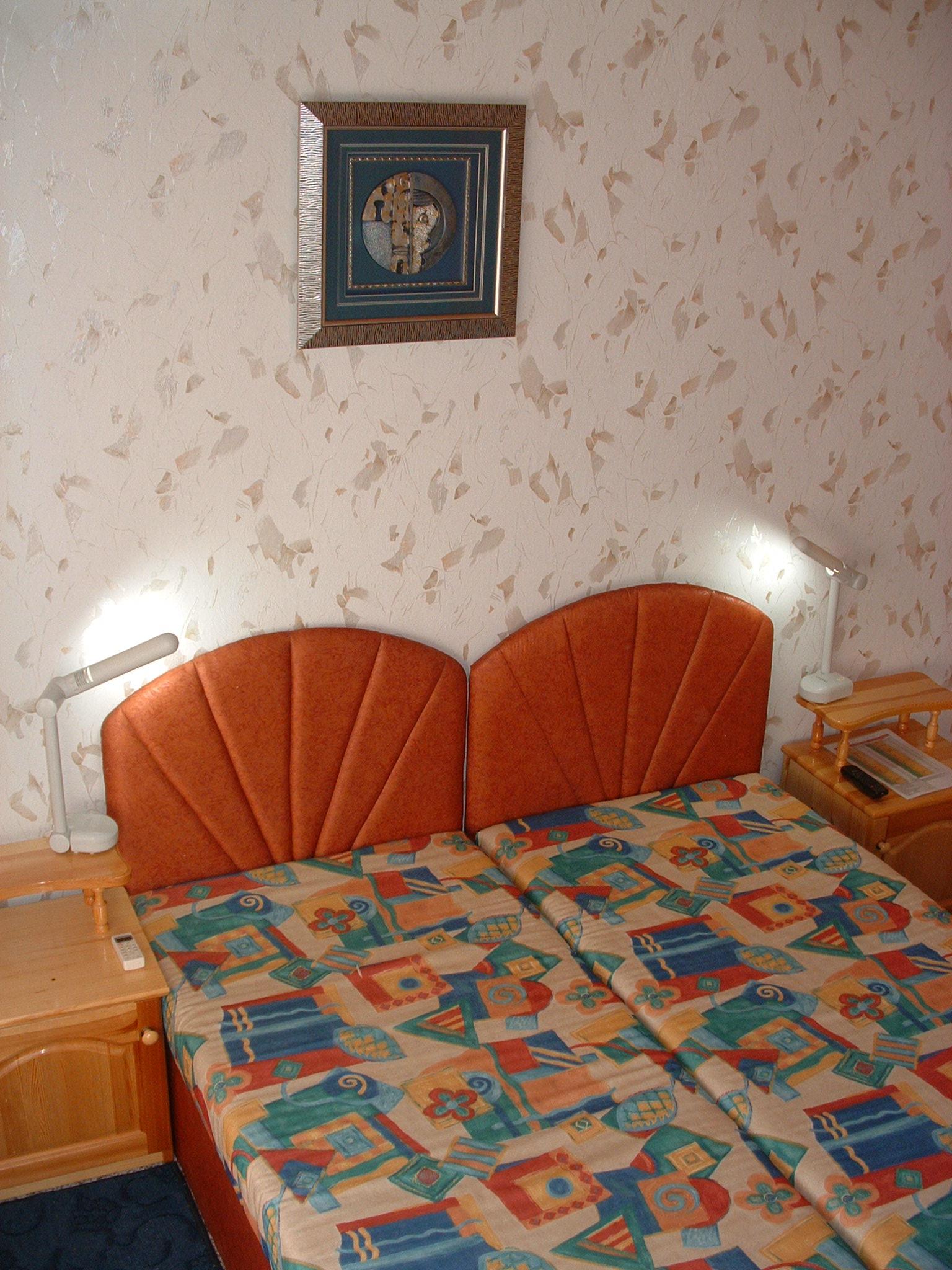 6. room36