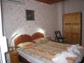 3. room36