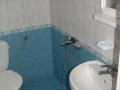 8. room36 bathroom