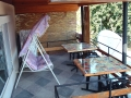 9. room36 terrace