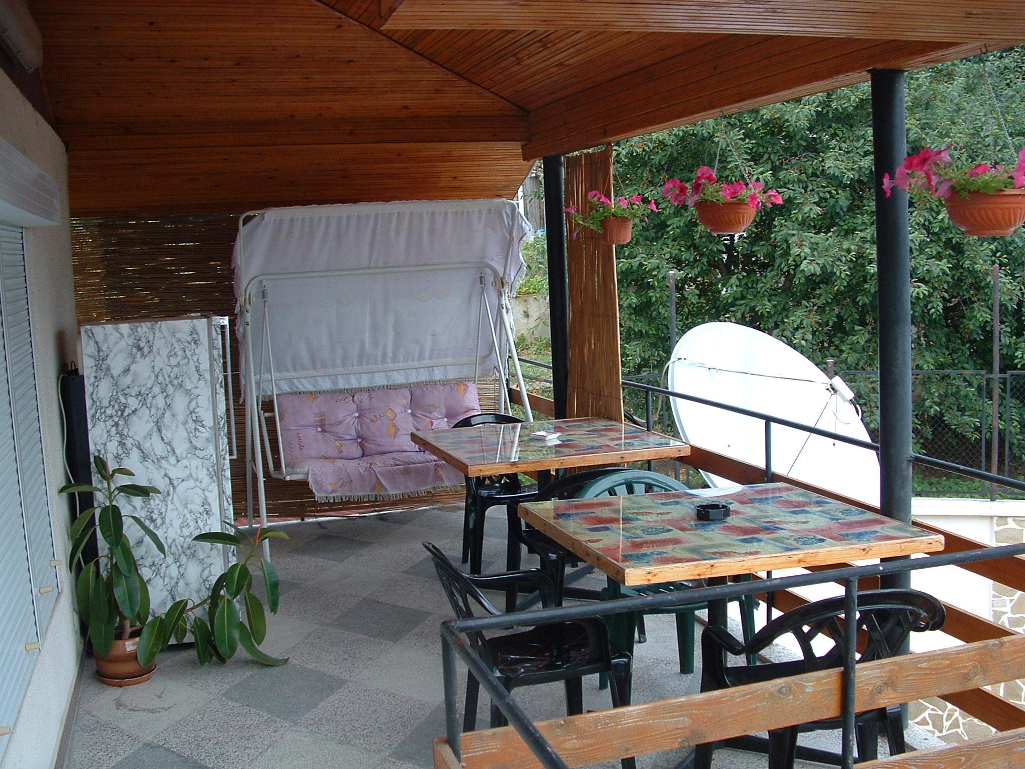 9. room 37 terrace