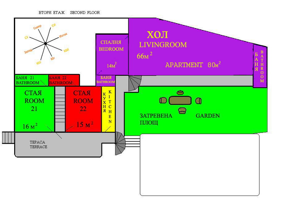 21. plan room22