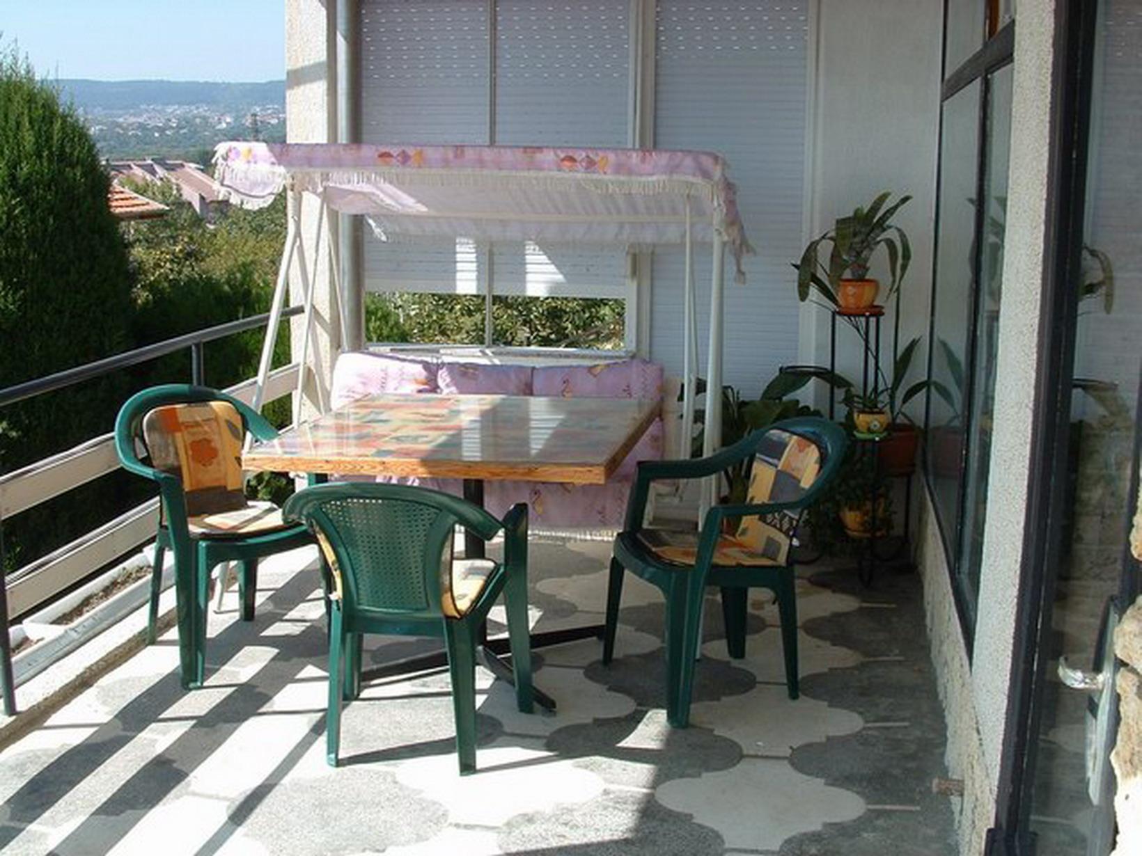 10. terrace room 21