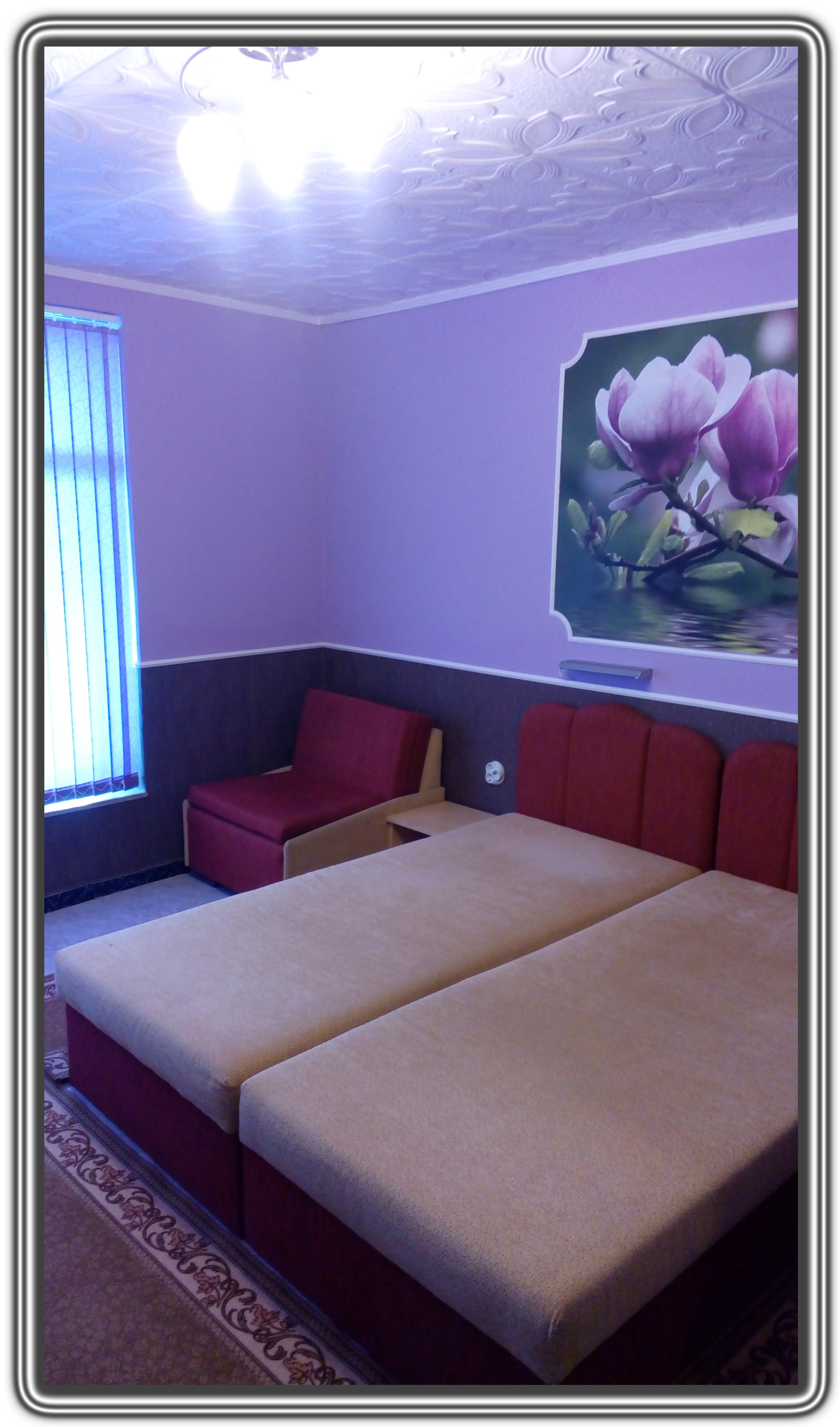 5.room 21