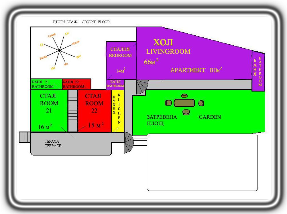 plan 2 етаж-1-