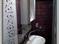 9. bathroom 21